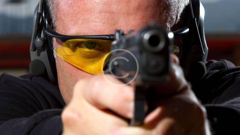 Great Ruger Pistols for Sale